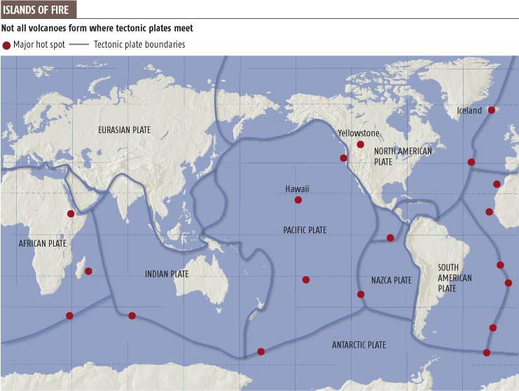 plate tectonics and pacific plate Pacific plate philippine plate okhotsk plate amur plate eurasian plate indo-austalian plate somali plate antarctic plate arunashal pradesh jammu & kashmir.