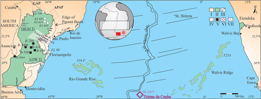 tristan da cunha map with Tristanheadless on Tristan Da Cunha besides TristanHeadless also En besides South African Flag further Africa.